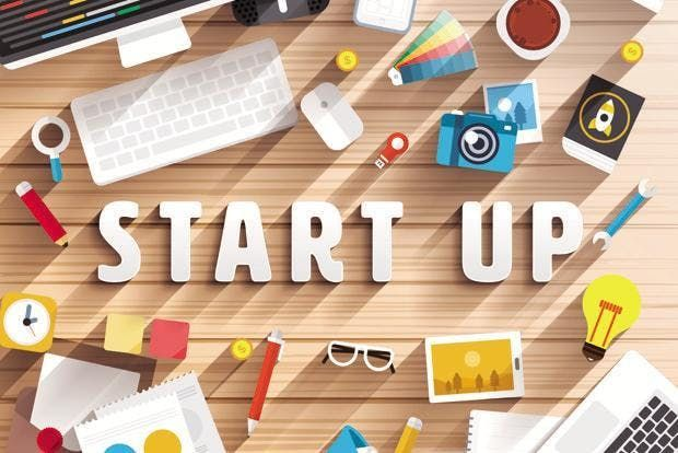 MANCHESTER FREE 3 Day Business Start-up Event