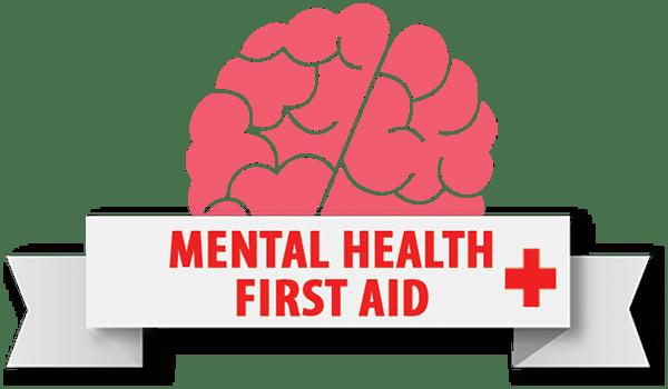 Mental Health First Aid (NYAP)