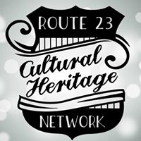 Route 23 Cultural Heritage Network