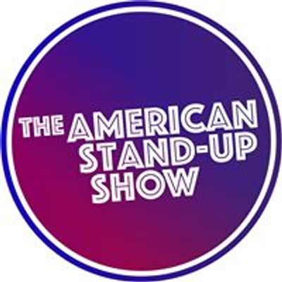 The American Stand-Up Show