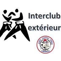 Interclubs de Saint Lambert du Lattay