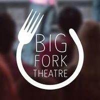 Big Fork Jam 22082017