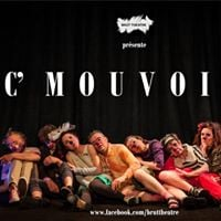Spectacle de clowns CMouvoir