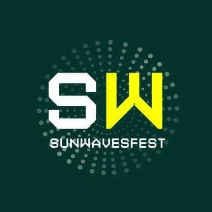 Sunwaves Festival 2018 (unofficial)