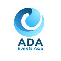 PT. ADA Events Asia
