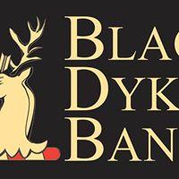 Black Dyke Festival of Brass