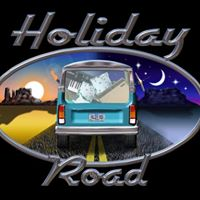 Holiday Road at CRL