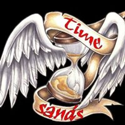 Time Sands