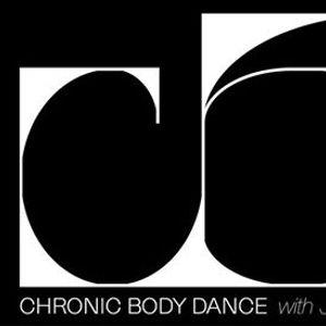 Chronic Body Dance w Jamal F