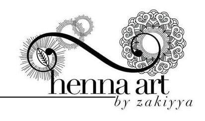 Henna Art Workshop At West Road Durban
