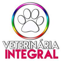 Veterinária Integral