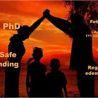 Gordon Neufeld on Keeping Children Safe in a Wounding World