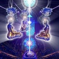 5h Intensive Unity Project and Vortex GalActivation