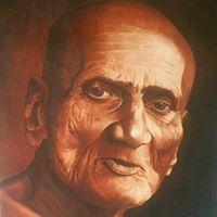 Aacharya Shantisagar Punyatithi