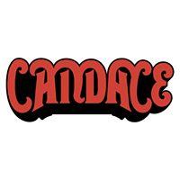Candace  Son Ambulance