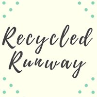 Recycled Runway 2017
