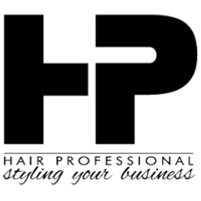 Hair Professional