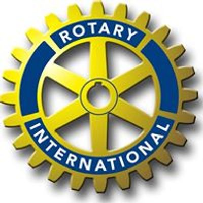 Yellowhead Rotary Club