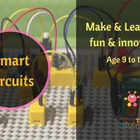 Smart Circuits Workshop