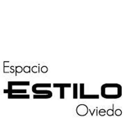 Espacio Estilo Oviedo