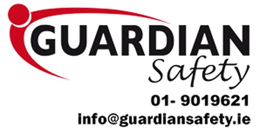 Safe Pass Training Saturday 270719 (English Language)