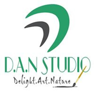 D.A.N Studio - Delight for Art Nature