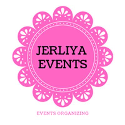 Jerliya Events