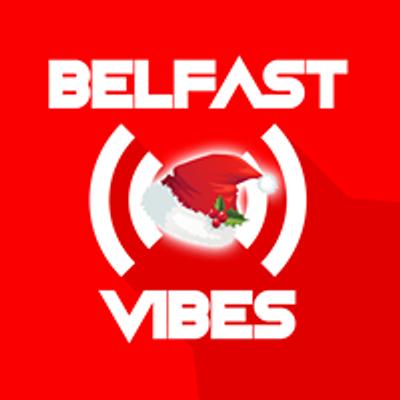 BelfastVibes