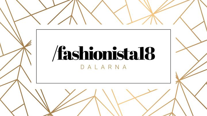 Fashionista 2018  Modeshow