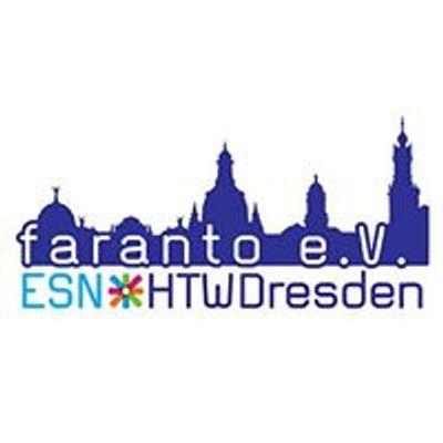 faranto Verein Dresden