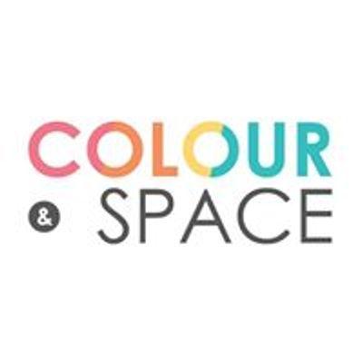 Colour & Space