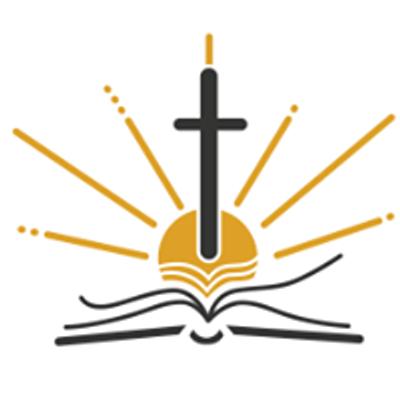 Bible Way Christian Church
