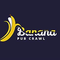Banana Pub Crawl London