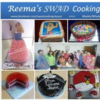 Cake Making Classes In Velachery : All Events in Chennai, Today and Upcoming Events in Chennai