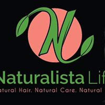 Naturalista Life: Natural Beauty, Fitness, and Plant-Based Nutrition Expo