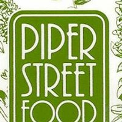 Piper St Food Co