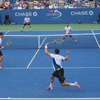 Miami Open Tennis Tickets