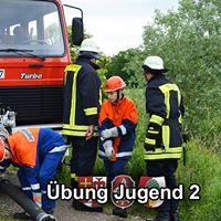 bung - Jugend 2