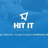 HitIt Digital Conference