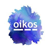 oikos Baku