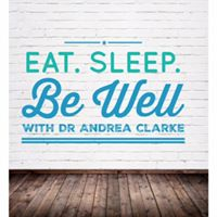 Eat  Sleep  Be Well (Baby wellness series) Be Well