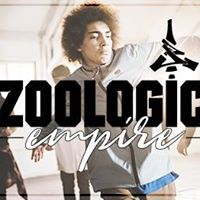 Zoologic Training Camp  Oct 6-7