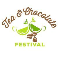 Tea & Chocolate Festival