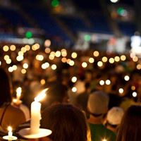 Winter Solstice and Candle Lighting Service