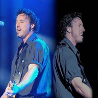 Bruce In The USA The Worlds 1 Tribute to Bruce Springsteen