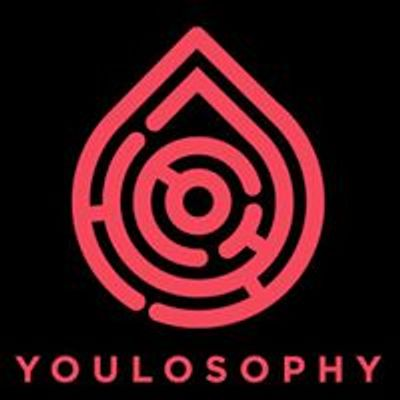 Youlosophy