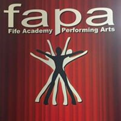 Fife Academy Performing Arts