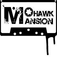 Mohawk Mansion