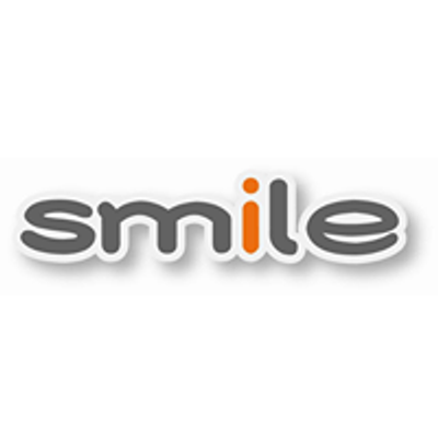 Smile Education