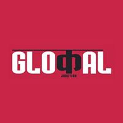 Glocal Junction